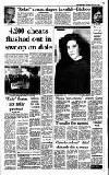 Irish Independent Thursday 05 January 1989 Page 9