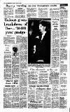 Irish Independent Thursday 05 January 1989 Page 10