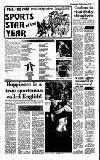 Irish Independent Thursday 05 January 1989 Page 11