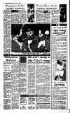 Irish Independent Thursday 05 January 1989 Page 12