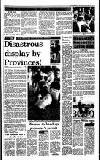 Irish Independent Thursday 05 January 1989 Page 13