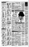 Irish Independent Thursday 05 January 1989 Page 14