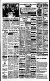 Irish Independent Thursday 05 January 1989 Page 15