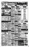 Irish Independent Thursday 05 January 1989 Page 16