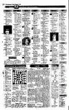 Irish Independent Thursday 05 January 1989 Page 18