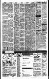 Irish Independent Thursday 05 January 1989 Page 19