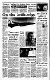 Irish Independent Thursday 05 January 1989 Page 20