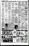 Irish Independent Friday 06 January 1989 Page 2