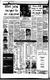 Irish Independent Friday 06 January 1989 Page 4