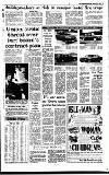 Irish Independent Friday 06 January 1989 Page 5