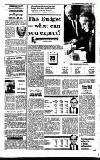 Irish Independent Friday 06 January 1989 Page 7