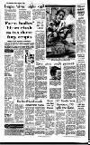 Irish Independent Friday 06 January 1989 Page 8