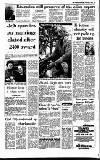 Irish Independent Friday 06 January 1989 Page 9