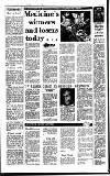 Irish Independent Friday 06 January 1989 Page 10