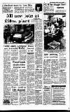 Irish Independent Friday 06 January 1989 Page 11