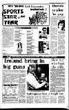 Irish Independent Friday 06 January 1989 Page 13