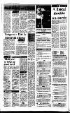 Irish Independent Friday 06 January 1989 Page 14
