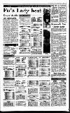 Irish Independent Friday 06 January 1989 Page 15