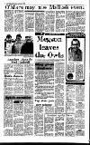 Irish Independent Friday 06 January 1989 Page 16
