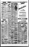Irish Independent Friday 06 January 1989 Page 17
