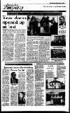 Irish Independent Friday 06 January 1989 Page 19