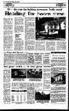 Irish Independent Friday 06 January 1989 Page 20