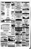 Irish Independent Friday 06 January 1989 Page 21