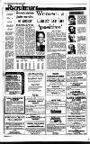 Irish Independent Friday 06 January 1989 Page 24