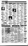 Irish Independent Friday 06 January 1989 Page 26