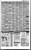Irish Independent Friday 06 January 1989 Page 27