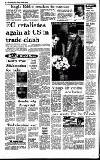 Irish Independent Friday 06 January 1989 Page 28