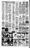 Irish Independent Wednesday 11 January 1989 Page 2