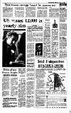 Irish Independent Wednesday 11 January 1989 Page 3