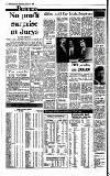 Irish Independent Wednesday 11 January 1989 Page 4