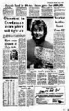 Irish Independent Wednesday 11 January 1989 Page 5