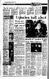 Irish Independent Wednesday 11 January 1989 Page 6