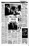 Irish Independent Wednesday 11 January 1989 Page 7