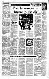 Irish Independent Wednesday 11 January 1989 Page 8