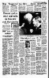 Irish Independent Wednesday 11 January 1989 Page 9