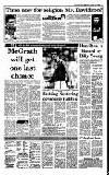 Irish Independent Wednesday 11 January 1989 Page 11
