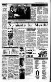Irish Independent Wednesday 11 January 1989 Page 13