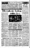 Irish Independent Wednesday 11 January 1989 Page 14