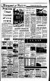 Irish Independent Wednesday 11 January 1989 Page 15