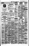 Irish Independent Wednesday 11 January 1989 Page 17