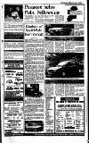 Irish Independent Wednesday 11 January 1989 Page 19