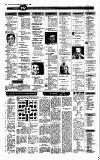 Irish Independent Wednesday 11 January 1989 Page 20