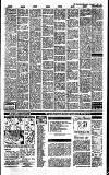 Irish Independent Wednesday 11 January 1989 Page 21