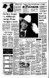 Irish Independent Wednesday 11 January 1989 Page 22