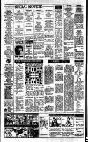 Irish Independent Saturday 14 January 1989 Page 2