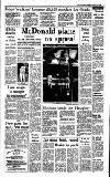 Irish Independent Saturday 14 January 1989 Page 3
